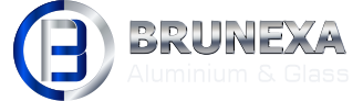 Brunexa-bar-logo-blue-bigger